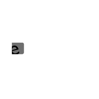 event design  logo
