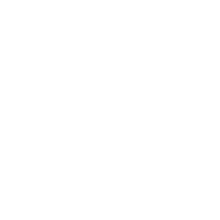 the royal logo